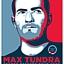 Max Tundra
