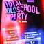 TOTAL OLDSCHOOL PARTY