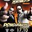 Koncert Don GURALesko !!