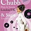 Tom Chubb Plain & Simple/London/UK & Sagia Zone4All