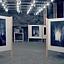 Wystawa Awit Szubert do 28 października