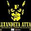 FullTandeta Attack!