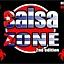 SALSA ZONE