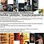 Sztuka i polityka - muzyka popularna. Konferencja naukowa 28-29.10