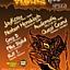 Niemieckie Wicked Tunes 31 października