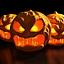 Dwudniowy Halloween w medyku – DJ SEBA 30-31.10, pt, sob