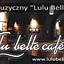 JAM SESSION w Lulu Belle Cafe