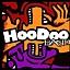 Bal Demoniczny z HooDoo Band