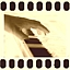 Movie Piano Bar