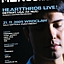 :Plug/Play pres. M_nus Night feat. HEARTTHROB
