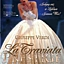 La Traviata Prestige
