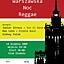 Warszawska Noc Reggae