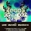 14.10.2009 - Light House Night