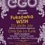 28.11.2009 - Fuksówka WSTH/DJ Jordy Jay, Chris De La Funky - Klub EGO