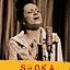 Lady Day Billie - Holiday