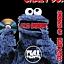 FullTandeta Soundsystem & 2000 DirtyDjs - Sweet 80s/Crazy 90s