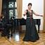 Fryderyk Chopin i Romantycy