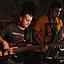 VSpeed Band