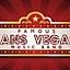 LANS VEGAS - music famous band