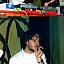 Kingstone Sound: Rodney M c & Lazy Youth