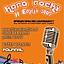 PÓŁFINAŁ Warszawskiego Przeglądu Talentów Karaoke Radia Hobby 89.4FM