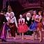 Świąteczna Gala Baletowa