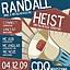 DA#1: Randall & Heist /UK