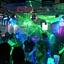 Impreza Andrzejkowa w Remoncie