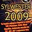 Sylwester 2009/2010 w Klubie Migawka!!!