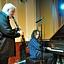 Koncert Brad Terry & Joachim Mencel