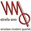 Wrocław Modern Quartet