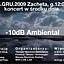 -10 dB Ambiental