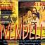 Pan Kleks - koncert Orkiestry Rivendell