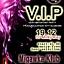 V.I.P !!! najważniejsza impreza w mieście - musisz być