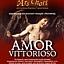 Amor Vittorioso. Koncert Zespołu Wokalnego Ars Chori.