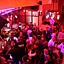 Egzotyka w Lokanta Club