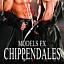 Chippendales Show & dyskoteka