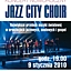 Jazz City Choir